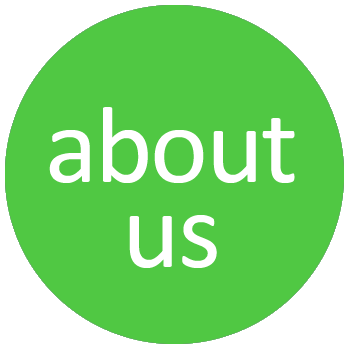 Greendoor Artists - About us